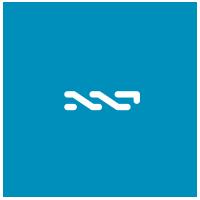 logo nxt